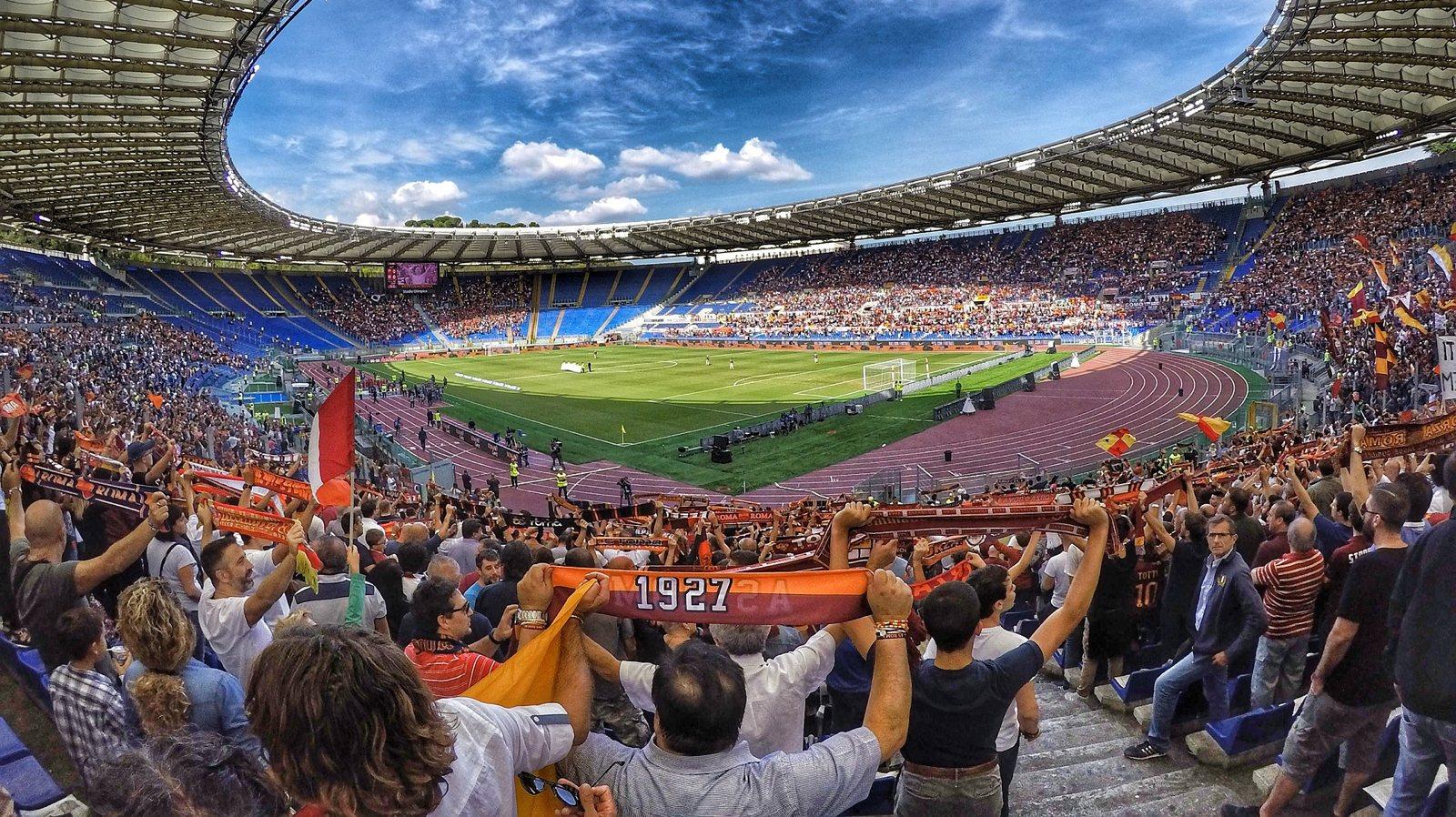 Mistrzostwa Świata 2018 - bilety i wyjazdy na mecze